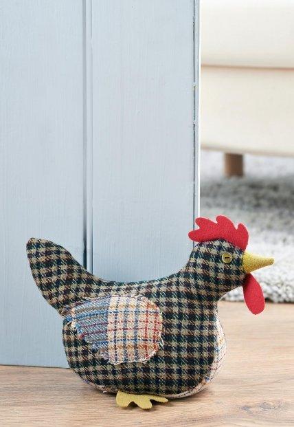 Igrača - kokoš