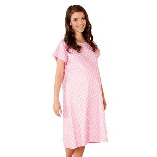 Ženska bolniška halja