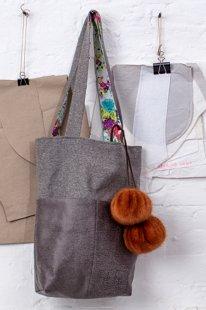 Nakupovalna torba