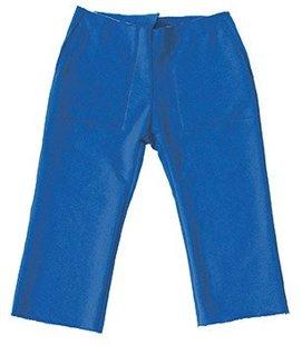 Otroške jogging hlače